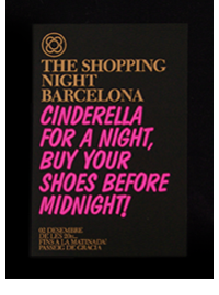 miquel-polidano-shopping-night-barcelona