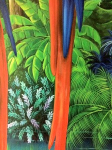 miquel-polidano-nicaraguan-paintings-6