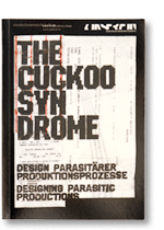 the-cuckoo-syndrome-catalogue