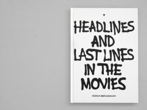 Headlines-and-lastines-in-the-movies_spreads-1