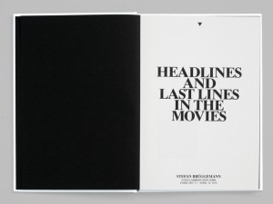 Headlines-and-lastines-in-the-movies_spreads-2