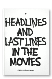 miquel-polidano-headlines-and-lastlines-in-the-movies-thumb